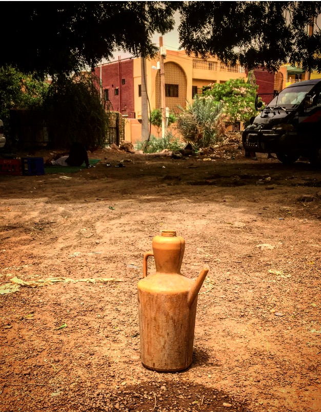 Modern amphora.JPG
